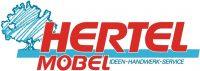 Hertel