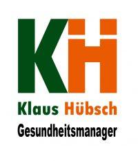 Klaus-Hübsch-2018-Logo