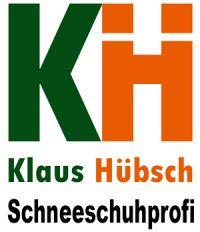 Klaus-Hübsch
