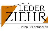 Leder_Ziehr