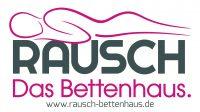 Logo Betten Rausch
