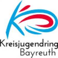 Logo Kreisjugendring