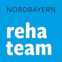 Logo-rehateam-Nordbayern-RGB