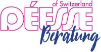 Logo_Beratung_outline