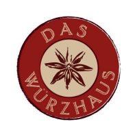 Logo_Das Würzhaus