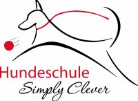 Logo_Hundeschule-Simply-Clever_final_pfade