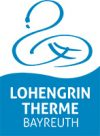 Logo_Lohengrin-Therme_4c