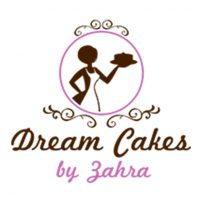 dream-cakes-by-zahra-logo-1x
