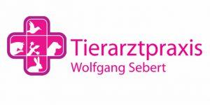 logo-Sebert-Tierarzt