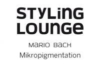 logo_styling_lounge_mikropigmentation