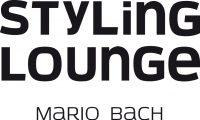 logo_styling_lounge_ok