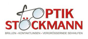 optik_stoeckmann